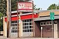Firedance Fitness in Glenville, New York.jpg