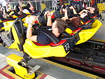 Firehawk train reclining.jpg