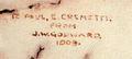 Firma de John William Godward.png
