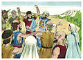 First Book of Kings Chapter 1-6 (Bible Illustrations by Sweet Media).jpg