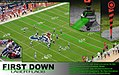First Down Laser Line for NFL football.jpg