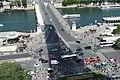 First Floor @ Eiffel Tower @ Paris (34394698184).jpg
