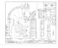 First Presbyterian Church, New and Middle Streets, New Bern, Craven County, NC HABS NC,25-NEBER,1- (sheet 4 of 5).png
