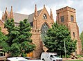 First Presbyterian Church - Salt Lake City 03.jpg