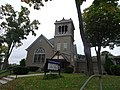 First Presbyterian Church - panoramio - Corey Coyle (1).jpg