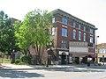 Fischer Theatre in Danville.jpg