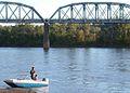 Fishermen on the Missouri River in Council Bluffs, Iowa.jpg