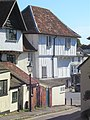 Fishmarket St, Thaxted 2.jpg