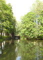Fiskars. View to the river.png