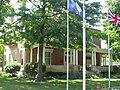 Fithian House in Danville.jpg