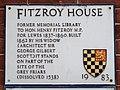 Fitzroy House Lewes 2.jpg