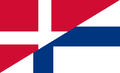 Flag of Denmark and Finland.png