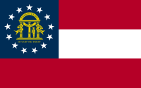 Flag of Georgia (U.S. state).svg