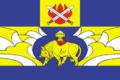 Flag of Peregruznenskoe (Volgograd oblast).png
