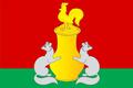 Flag of Pestrechinsky rayon (Tatarstan).png