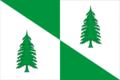 Flag of Zaclinie.png