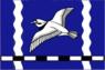 Flag of Zuevka (Kirov oblast).png