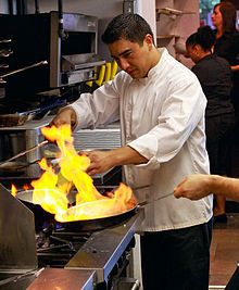 Kitchen Commercial Fire Extinguisher Service And Installation In Glenview Il