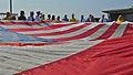 Fleet Week New York 2012 120526-N-FV870-018.jpg