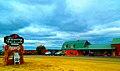 Fleming Orchards - panoramio (1).jpg
