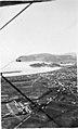 Flere fly fotografert fra luften (1925) (10805450584).jpg