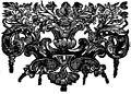 Fleuron Consuetuts 1709.jpg