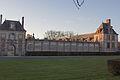 Fleury-en-Bière - 2012-12-02 - IMG 8524.jpg
