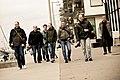FlickrMeet Malmö 2010 (5044407459).jpg