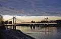 Flickr - Duncan~ - Albert Bridge ^1.jpg