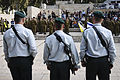 Flickr - Israel Defense Forces - Field Intelligence Corps Recruits' Graduation Ceremony (4).jpg