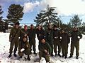 Flickr - Israel Defense Forces - Let It Snow.jpg