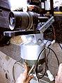 Flickr - Israel Defense Forces - Long Range Camera Found in Lebanon.jpg