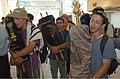 Flickr - Israel Defense Forces - The Evacuation of Kfar Darom (6).jpg