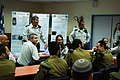 Flickr - Israel Defense Forces - Ultra-Orthodox Soldiers Finish Course.jpg