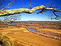 Flickr - Nicholas T - Tristate View.jpg