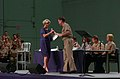 Flickr - Official U.S. Navy Imagery - NAS Pensacola hosts sexual assault awareness town hall. (4).jpg