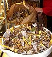 Flickr - Per Ola Wiberg ~ mostly away - Mushrooms ~ trattisar ~ Cantharellus tubaeformis.jpg