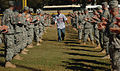 Flickr - The U.S. Army - Edwin Jackson of the Detroit Tigers at Fort Jackson.jpg