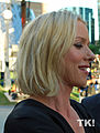 Flickr - Tsar Kasim - Naomi Watts ^4.jpg