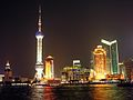 Flickr - archer10 (Dennis) - China-7970 - Shanghai Night Cruise.jpg