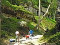 Flickr - archer10 (Dennis) - Guatemala-1464.jpg