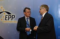 Flickr - europeanpeoplesparty - EPP Summit 15 December 2005 (45).jpg