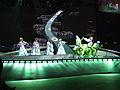 Flickr - proteusbcn - Semifinal 2 Eurovision 2008 (4).jpg