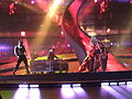 Flickr - proteusbcn - Semifinal 2 Eurovision 2008 (50).jpg
