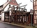 Flinsberg 2001-09-11 11.jpg