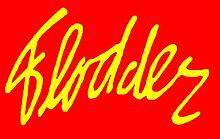 Flodder Wikipedia
