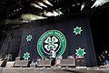 Flogging Molly - Rock'n'Heim 2015 - 2015235153851 2015-08-23 Rock'n'Heim - Sven - 5DS R - 0124 - 5DSR1890 mod.jpg