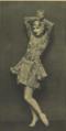 Florence O'Denishawn (Jun 1921).png