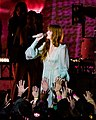 Florence and the Machine 12 09 2018 -19 (39744299463).jpg