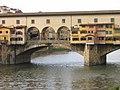 Florencia - Ponte Veccio - Flickr - dorfun (1).jpg